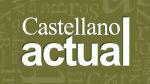 Castellano Actual