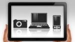 Gadgets.21 y Tecnología